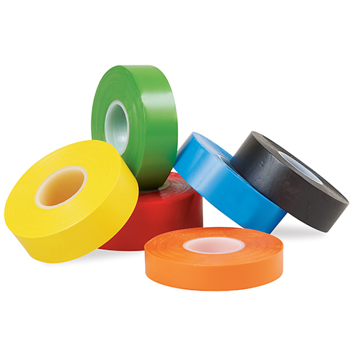 Omni Electrical Tape PVC