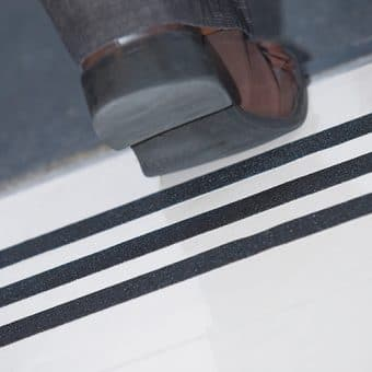 Anti Slip Tread Tape