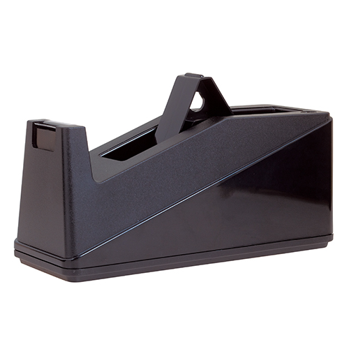 Omni Bench Top Tape Dispenser