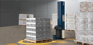 Selecting the Perfect Pallet Wrapping Machine
