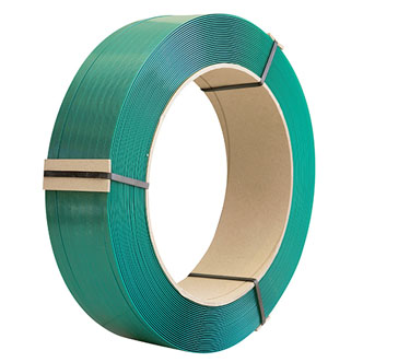 52.023 Polyester Strapping
