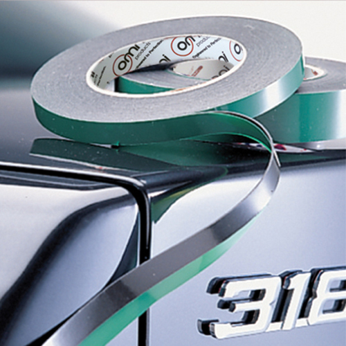 Double-Sided Body Mounting Tape