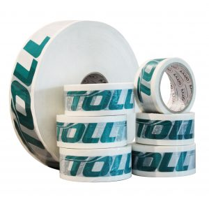Omni Printed Tape_Toll Tape