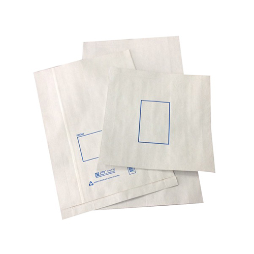 Jiffy Utility Mailing Bag Gusseted 2