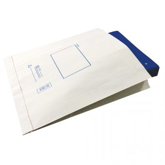 Jiffy Utility Mailing Bag Gusseted