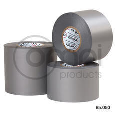 Joining & Duct Tape