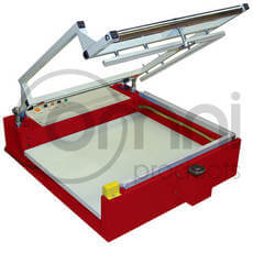 L-Bar Heat Sealers
