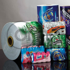 Poly Products Bags, Sheeting & Tubing - Custom