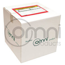 Self Adhesive Document Envelopes