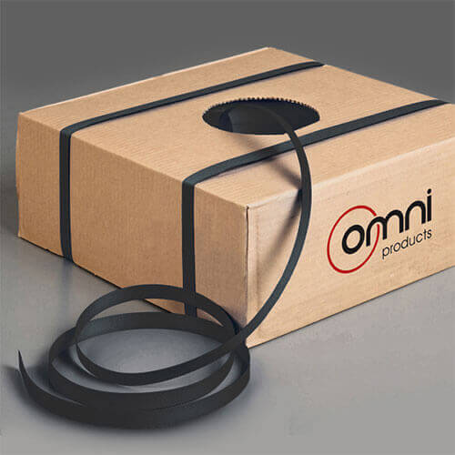 Omni Strapping