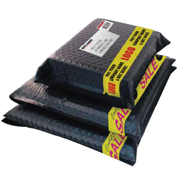 Bubble Padded Mailing Bags Printed Banner 1 1