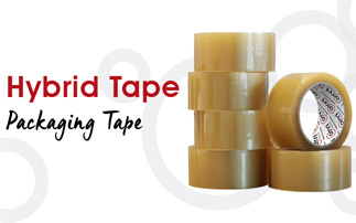 june 2018 omni releases new hybrid packaging tape