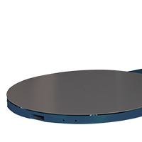 scales-in-turntable
