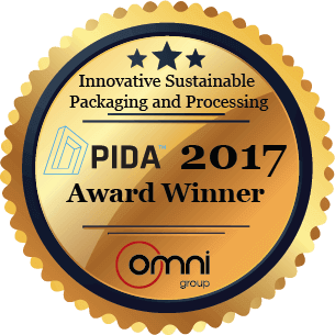 award badge 2017 pida latest op