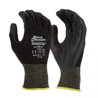 black knight gloves 1