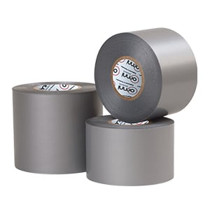 Duct & Joining Tape