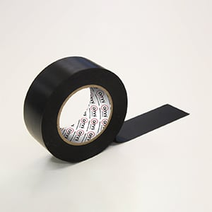 Protection Tape / Films